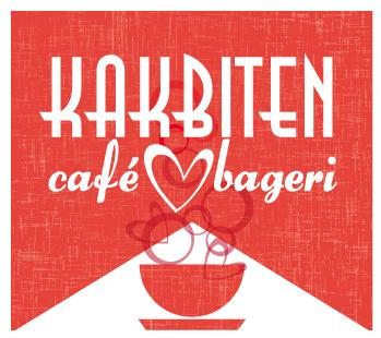 Kakbiten_logo